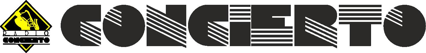Radio Concierto 89.1FM